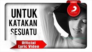 Mytha Lestari Tanpa Melodi Lyric Video