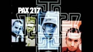 Watch Pax 217 Sandbox Praise video
