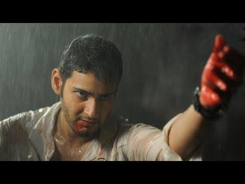 mahesh babu Full Length Movie with namratha shirodkar