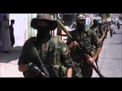 Hamas a 'terrorist' group, Egypt court says 2015