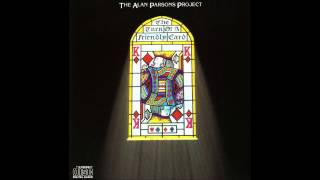 Watch Alan Parsons Project The Turn Of A Friendly Card video