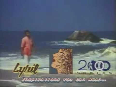 Ninna Premada Pariya - Mysore Mallige (1992) - Kannada video