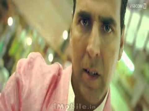 Hum Na Tode Boss Djmaza In video
