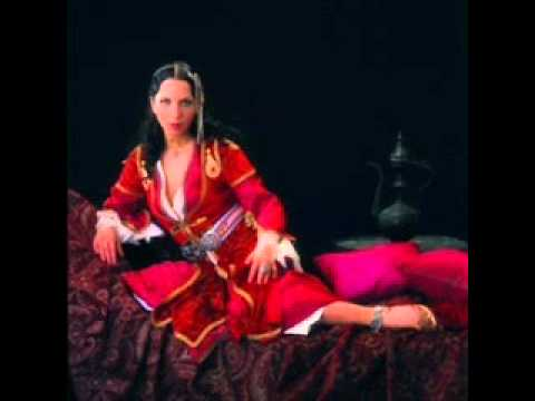 Sertab Erener - One