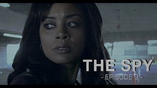 The Spy - Web Series - Episode 9 - Web TV