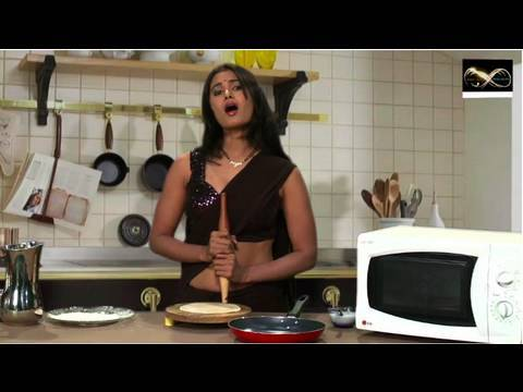 Savita bhabhi ke Sexy Solutions for Bachelors