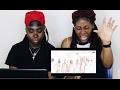Agnez Mo - Sebuah Rasa | Official Video || Reaction Tuesday