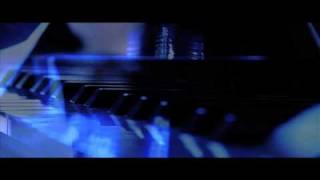 Mike Cavanaugh - Hold On