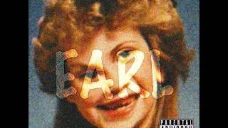 Watch Earl Sweatshirt Thisniggaugly video
