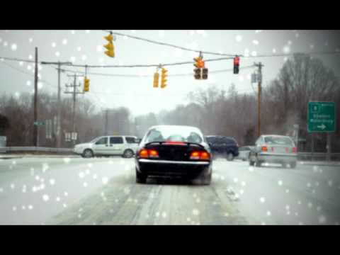 An Amish Christmas by Cynthia Keller Book Trailer