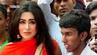 Valobasha Dao   Habib   2015   HD 1080p   Bangla Full Video