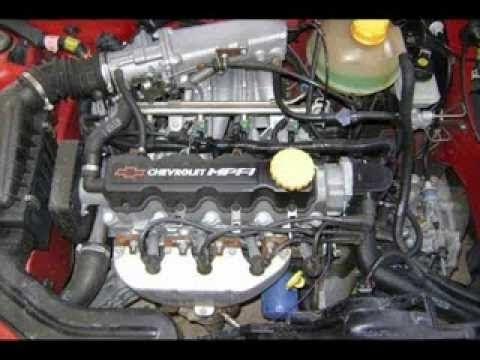 Motor diesel cuesta arrancar en frio