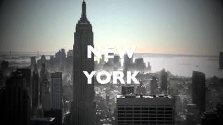 New York City trips Hotspots