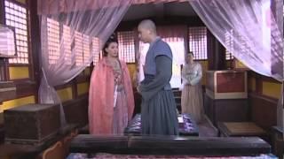5/16 HQ Giám Chân Đông Độ (Phim Phật Giáo)-Master Jianzhen's East Journey (Buddhist Film)