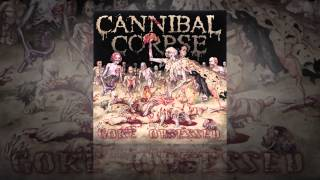 Watch Cannibal Corpse Pit Of Zombies video