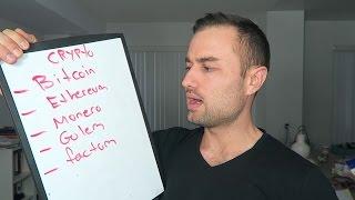 download lagu Top 5 Best Cryptocurrencies And Why gratis