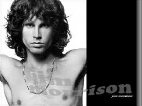 Doors - The Ghost Song