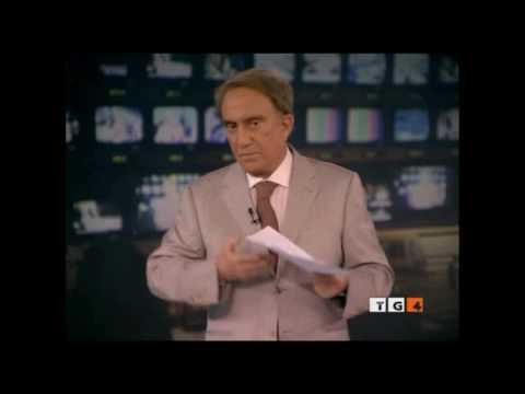 Fede: Saviano rompe
