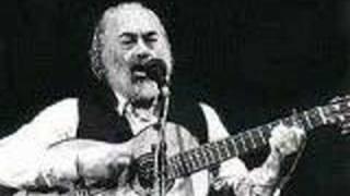 Reb Shlomo Carlebach - Lord get me high