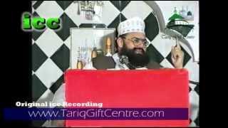 Pir Sayyed Irfan Shah Mashadi..Azmate Imam-e-Hussain RA