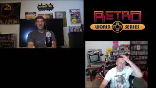 Game Talk: What's the Best Way to Play Retro Video Games? - Gamester81