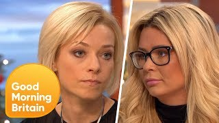 Is 'Dry January' Worth It? | Good Morning Britain