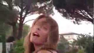 download lagu Saint Tropez 2013 - 2 gratis