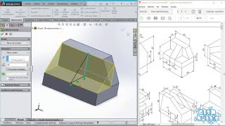 SolidWorks Intersemestral DI-E.2