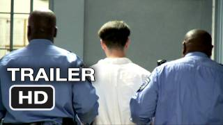West of Memphis Official Trailer #1 - West Memphis 3, Peter Jackson Movie (2012) HD