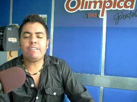 Jander on Elextramedios Saludo John Jander Garcia Avi Descargar Mp3