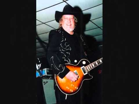 John Anderson - Song of Search