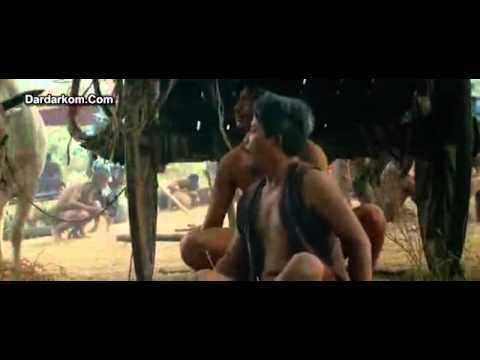افلام اكشن جديد 2011 Music Videos