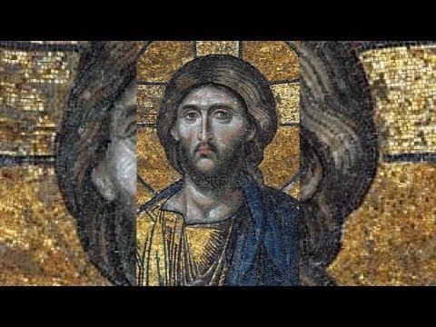 Szentbeszédek 2019. Szűz Mária mennybevétele Nagyboldogasszony Főünnep Nyúl Viktor atya