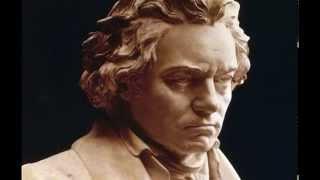 Beethoven Symphony No 6 In F Op 68 Daniel Barenboim