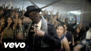 Клип Snoop Dogg - I Wanna Rock