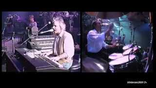 """Pink Video - Pink Floyd - """"Time"""" 1080p HD PULSE 1994"""