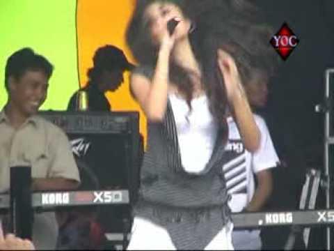 download lagu Arjunanya Buaya   Monata Pati gratis