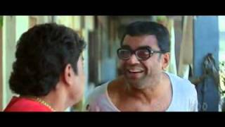 funny clips indian movie
