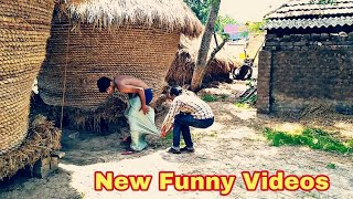 (#8) Village Boys Funny Videos | Funny fails 2018  | New comedy videos | Viral funny videos 2018 |