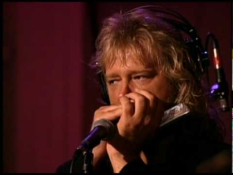 Down By The Tabernacle - Bill Gaither & The Homecoming Friends video