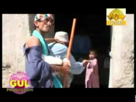 Sindhi Drama  Pehanji Rat 8 ( Comedy. )mp4 video