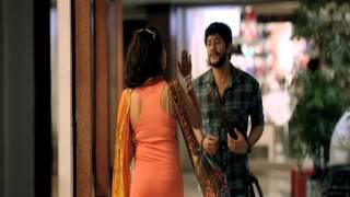 Un Samayal Arayil - Un Samayal Arayil | Therintho Theriyamalo | Tamil Film | Illayaraja | Prakash Raj |Sneha