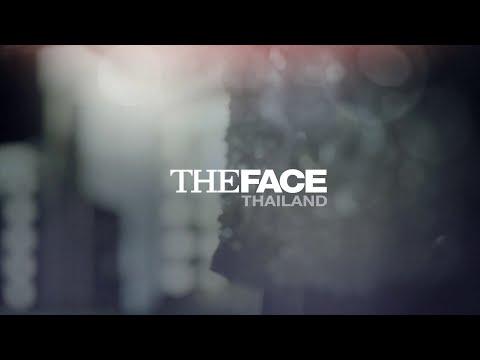 The Face Thailand Season 2 ความสำเร็จจากปีก่อนสู่ความสนุกครั้งใหม่