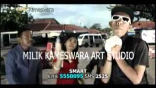 Download Lagu D'BOZEG Ben Edun - PAGAWE MOBIL versi Indonesia Gratis STAFABAND