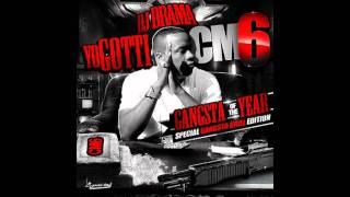 Watch Yo Gotti Jackin 4 Beats video