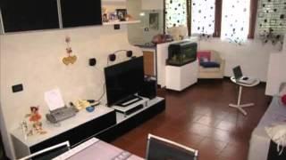 Meda: Appartamento 3 Locali in Vendita