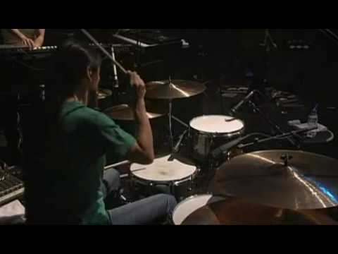 Do As Infinity - Fukai Mori + Kimi Ga Inai Mirai Live