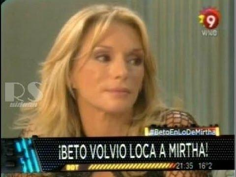 Bendita TV,programa completo día 14-04-14,Canal 9