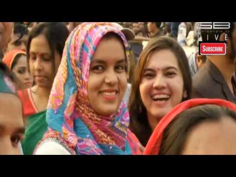 Emon Deshti Kuthao Khuje Pabe Nako Tumi  - Cirkut | Bangla Bijoy Dibosh Concert