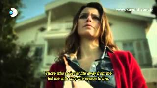 Intikam Trailer with English subtitles